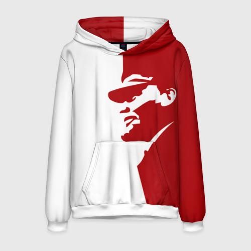 Владимир Ленин | СССР