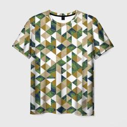 Хипстерские треугольники
