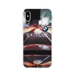 BMW Extreme