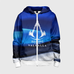 ASSASSIN`S CREED:VALHALLA