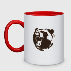 Медведь (Z)