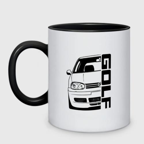 Volkswagen Golf (Z)