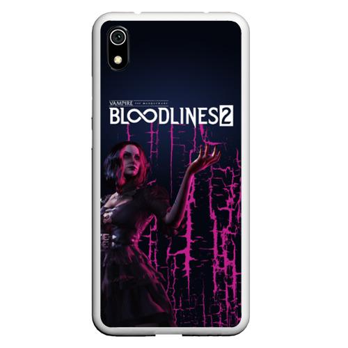 Bloodlines 2