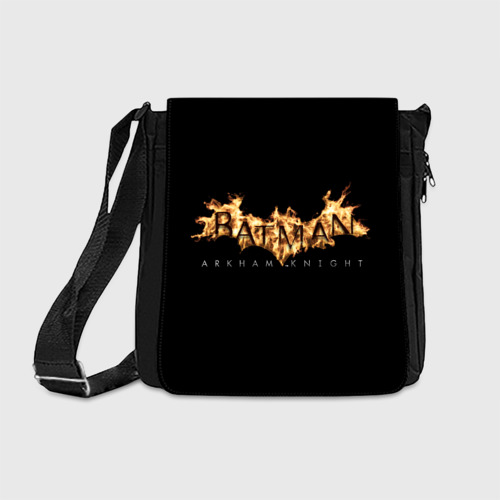 Batman: Arkham Knight сумки