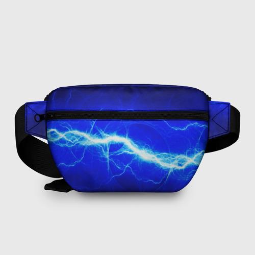 Поясная сумка 3D ELECTRIX Фото 01