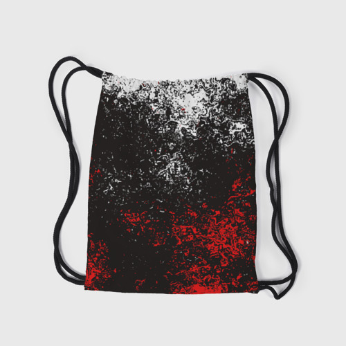 Рюкзак-мешок 3D BRAWL STARS GALE Фото 01