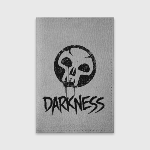 Emblems Darkness