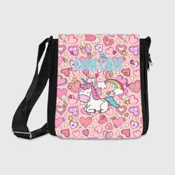 Unicorn | Единорожка