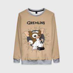 Gremlins&Music