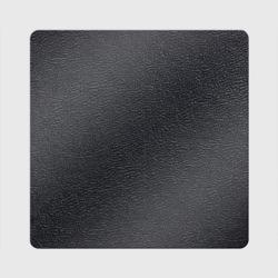 текстура черная кожа рельеф