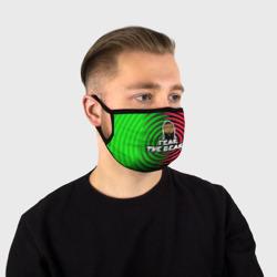 Джеймс Харден - Бойся бороды