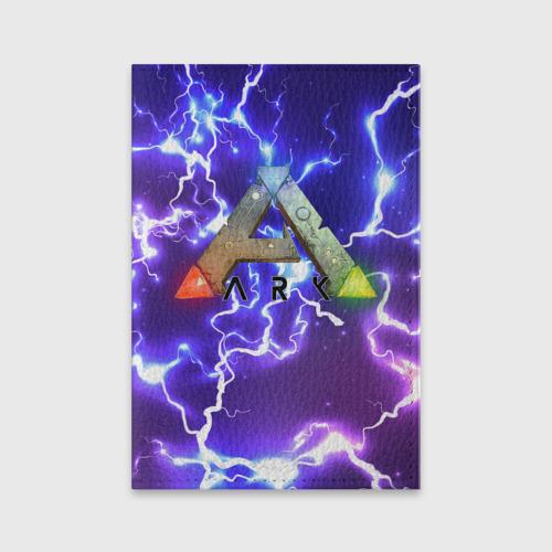 Ark Survival Evolved (Z)