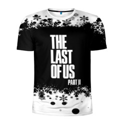 ОДНИ ИЗ НАС l THE LAST OF US 2