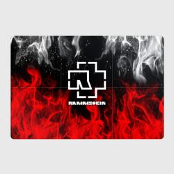 RAMMSTEIN / РАМШТАЙН
