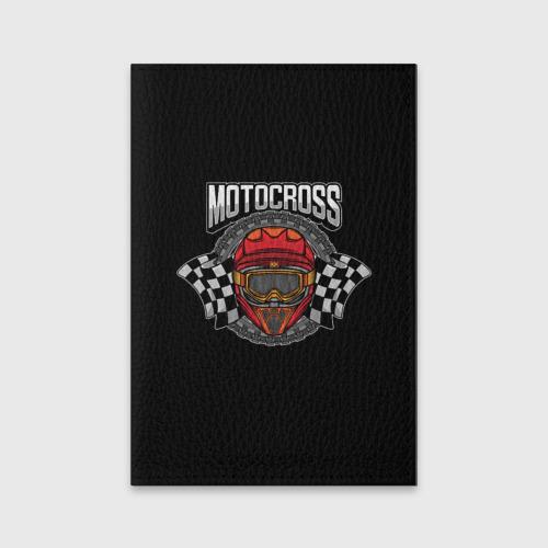 Motocross Champion (Z)