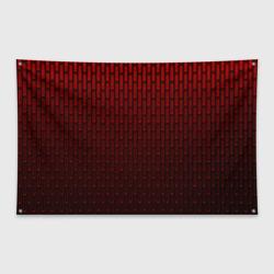 текстура красный градиент