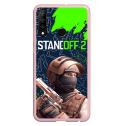 STANDOFF 2 / СТАНДОФФ 2