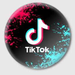 TIKTOK / ТИКТОК