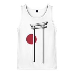 Япония Тории (Z)