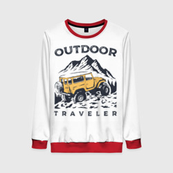 Путешественник   Outdoor (Z)