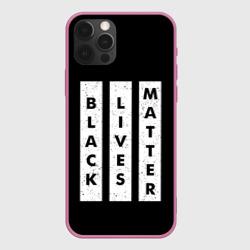 Black lives matter | BLM (Z)