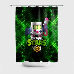 virus 8 bit brawl stars 8 бит