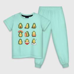 Life Avocado