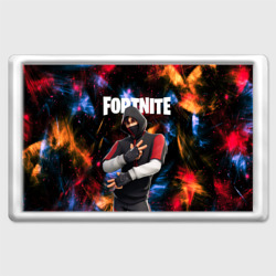 FORTNITE x IKONIK