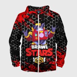 BRAWL STARS SURGE.