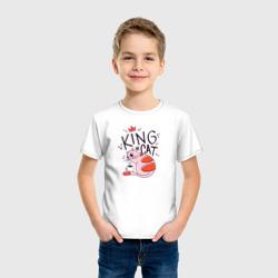 Король котов