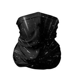 3D, Космос