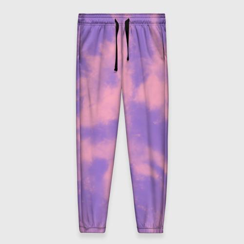 Фиолетовый ТАЙ ДАЙ