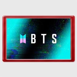 BTS / БТС