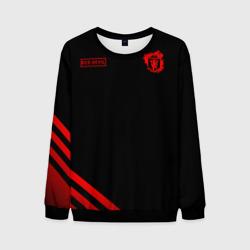 Манчестер Юнайтед Red Devil