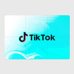 TIK TOK (ТИК ТОК)