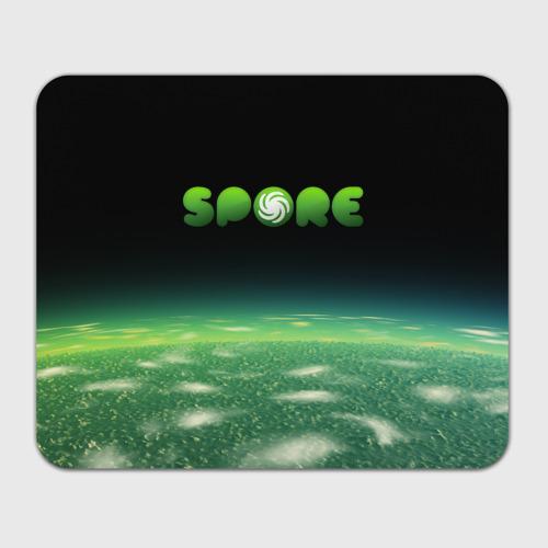 Spore Green (Z)