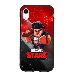 Bull Brawl Star Булл