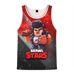 Bull Brawl Star Булл