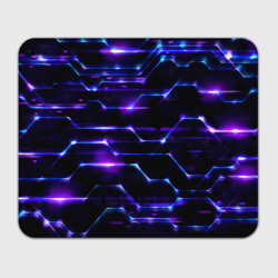 Технологии будущее нано броня