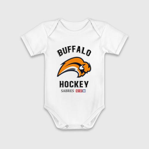 BUFFALO SABRES NHL