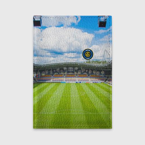 FC INTER.