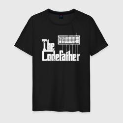 The Codefather. Кодный отец