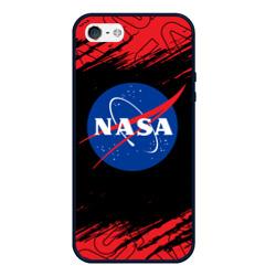 NASA / НАСА