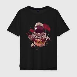 Astronaut Ramen