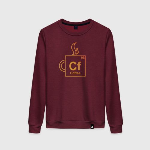 Cf (coffee)
