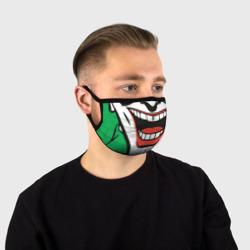 Джокер (маска)