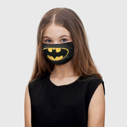 Batman (маска)