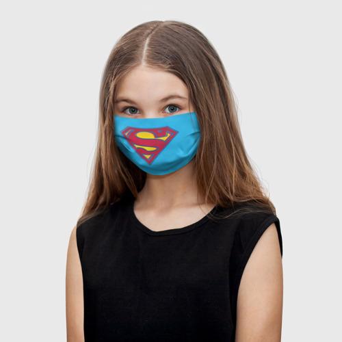Superman (маска)