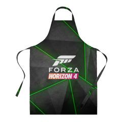 Forza Horizon 4 Hi-tech