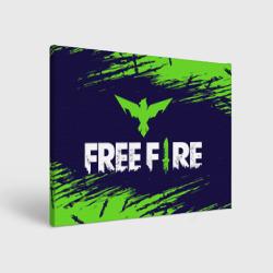 FREE FIRE / ФРИ ФАЕР